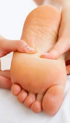 Montgomery Podiatrist | Montgomery Taylor's Bunion | AL | Mulberry Foot Care, LLC |